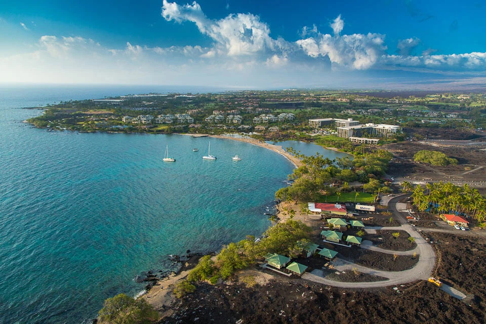 Waikoloa Colony Villas Featured Resort Property of the Week