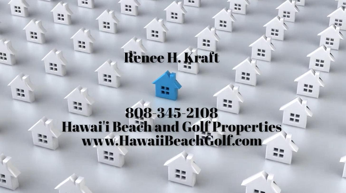 2nd Quarter 2019 Hawaii Island Market Statistics