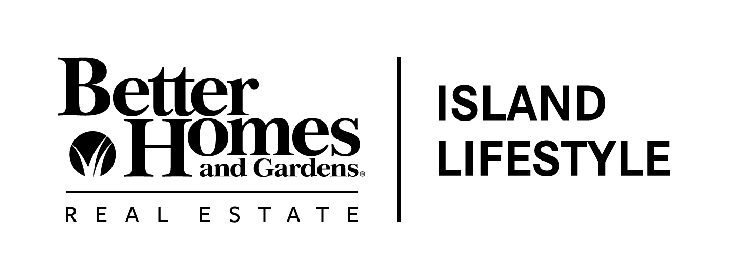 Better Homes And Gardens Real Estate Extends Hawaii Service Area With Affiliation Of Hawaii Beach And Golf Properties