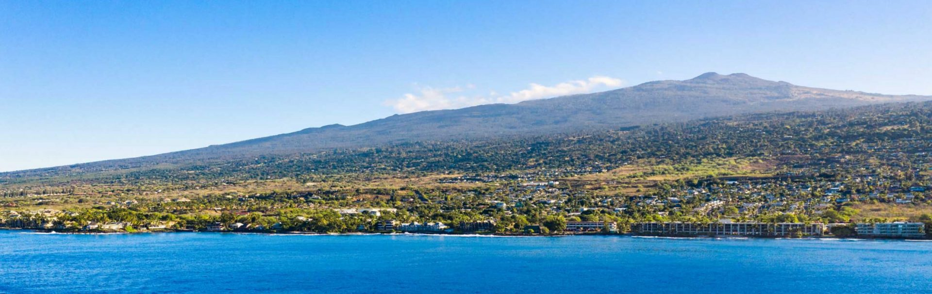 January 2020 North and South Kona and Kohala Real Estate Market Update