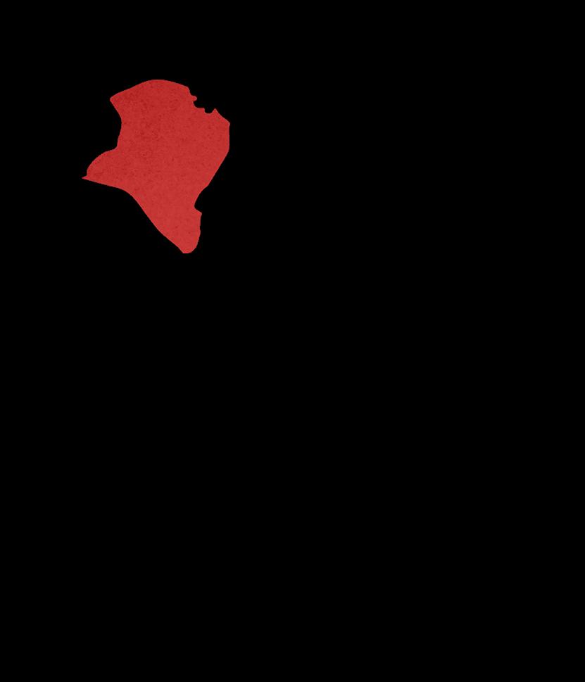 South Kohala