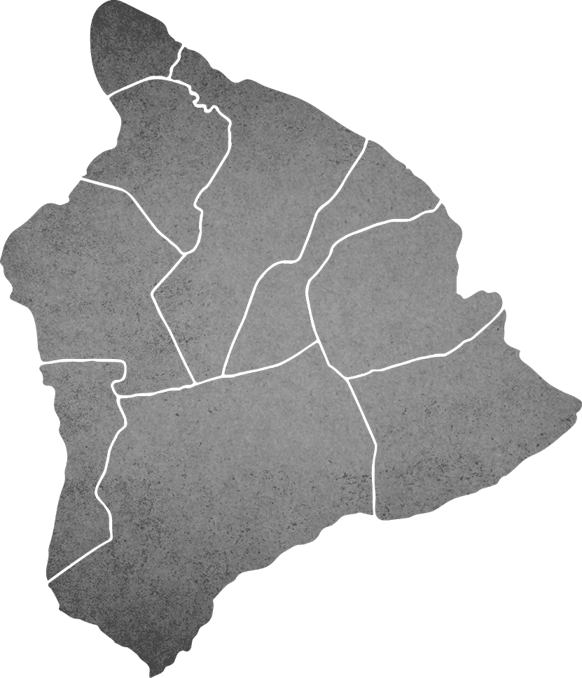 Neighborhood Guides Map